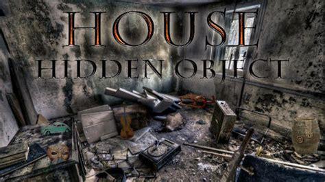 download hidden object games full version apk house hidden object for android free download house