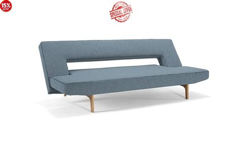 single bed settee puzzle king single sofa bed