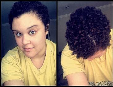 Dryer To Straighten Curly Hair by How To Straighten Curly Hair Curltalk