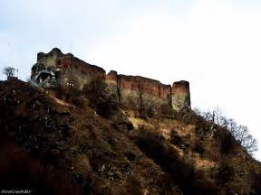 dracula castle the real dracula castle love2wander