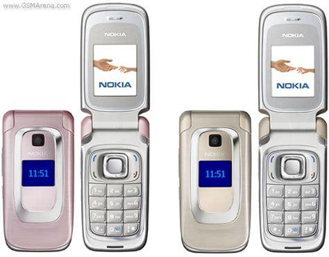 Hp Nokia Flip 7510 nokia 6085 pictures official photos