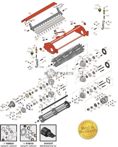 clarion m475 radio wiring diagram clarion m275 wiring