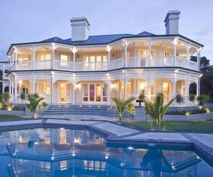 building my dream house 132 images about my dream house on we heart it see more