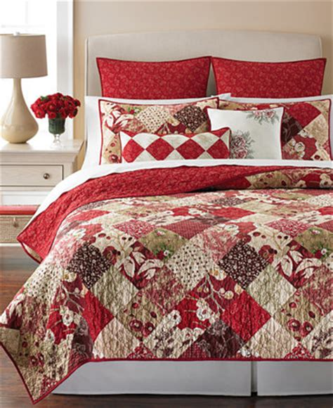 macy s martha stewart bedding product not available macy s