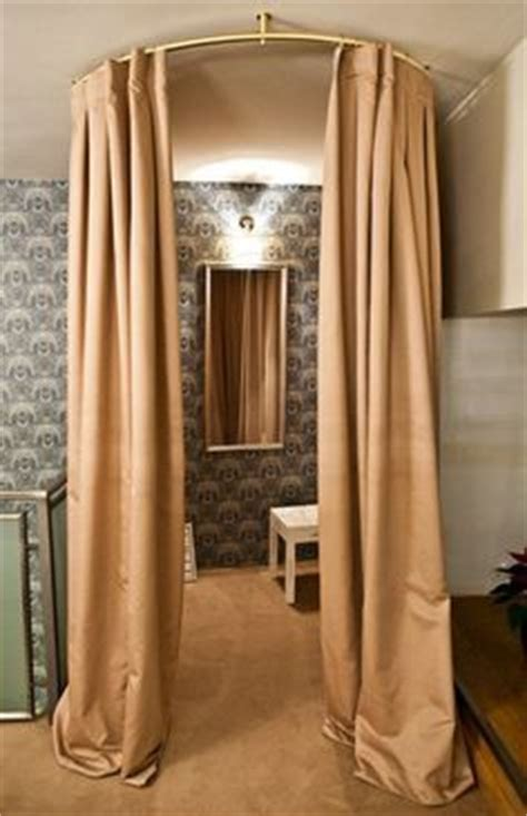 portable dressing room curtain 25 best ideas about portable dressing room on pinterest