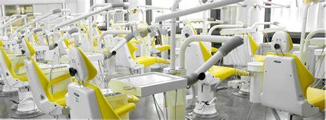 centro de imagenes medicas tucuman 1840 rosario facultad de odontolog 237 a de rosario facultad de odontolog 237 a