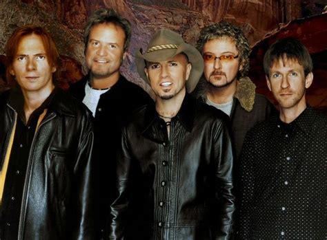 country music group sawyer brown sawyer brown lyrics music news and biography metrolyrics