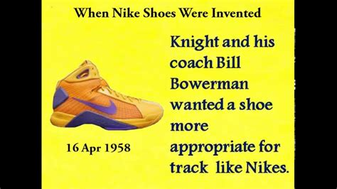 the history of basketball shoes evolution history of basketball shoes