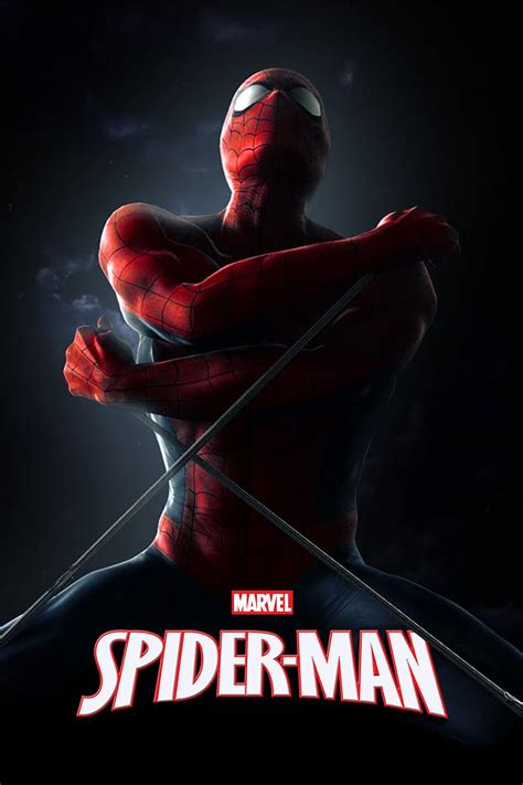 spider man 2017 film wiki spider man 2017 movies film cine com