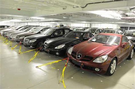 Car Shipping Ports by International Automobile Transport Overseas Car Shipping