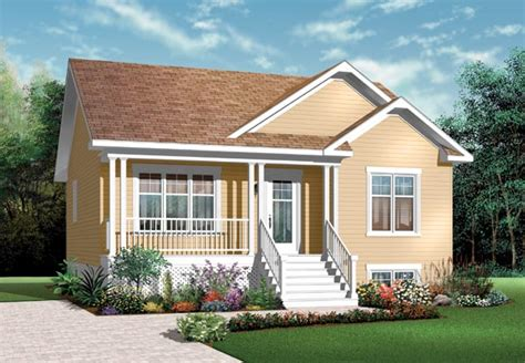 www coolplans house plan chp 45550 at coolhouseplans