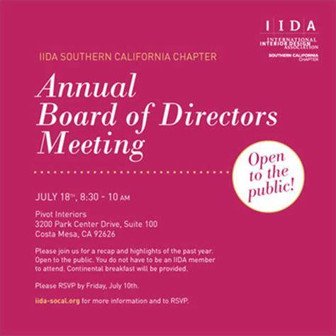 invitation to board of directors dinner infoinvitation co
