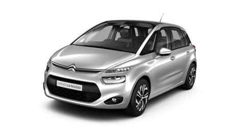 Citroen Used Cars by Citroen Cars For Sale New And Used Citroen Models Uk