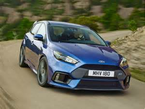 Ford Focus Rd Ford Focus Rs 2c 2016 Reviews Ford Focus Rs 2c 2016 Car