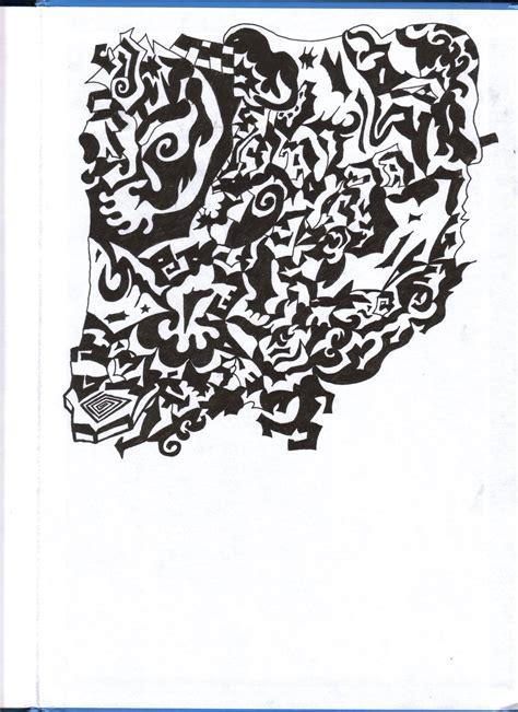 doodle maths login doodle in maths copy by sashakpp on deviantart