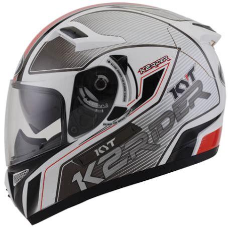Helm Kyt R 10 Motif Terbaru daftar harga terbaru helm kyt safety