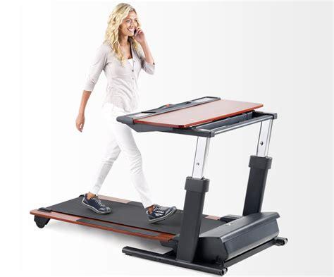 treadmill desk for nordictrack compare horizon nordictrak reebok treadmill