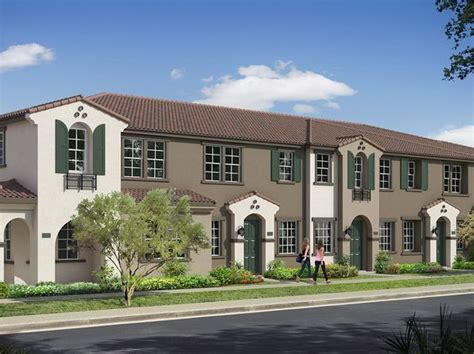 428 s lark avenue west covina ca 91791 weichert west covina ca new homes home builders for sale 22