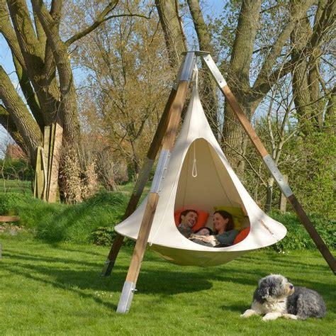 Best Backyard Hammock by 25 Best Ideas About Hammocks On