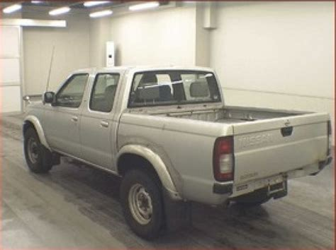 nissan pickup 1998 nissan datsun truck 1998 used for sale