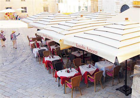 vendita ombrelloni da giardino produzione e vendita ombrelloni da giardino e strutture