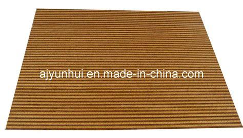 china bamboo mat bamboo carpet bamboo rug bamboo