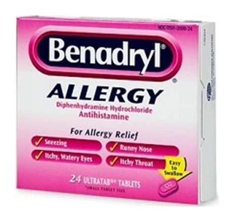 best antihistamine for allergies dust allergy treatments