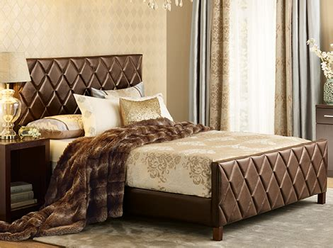 homechoice consultant furniture bedroom furniture