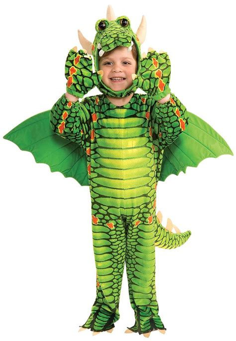 baby dino costume 14 best dinosaur costumes for images on