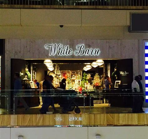 White Barn Candle Tuttle Mall by White Barn Home Decor 5058 Westheimer Rd Galleria