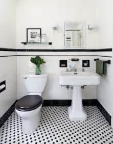 view more bathrooms black and white subway tile bathroom decor ideasdecor ideas