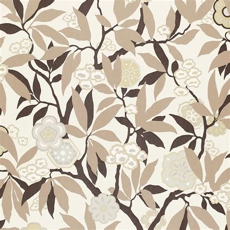 Handmade Wallpaper Designs - style library the premier destination for stylish and