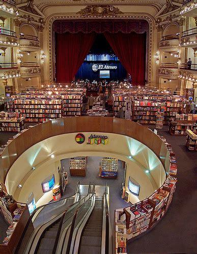 libreria on line gratis libros gratis librer 237 a el ateneo
