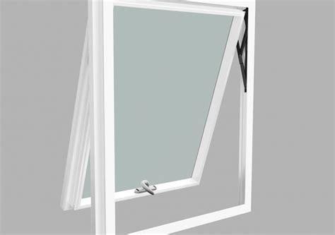 accessori persiane alluminio giesse accessori per serramenti in alluminio
