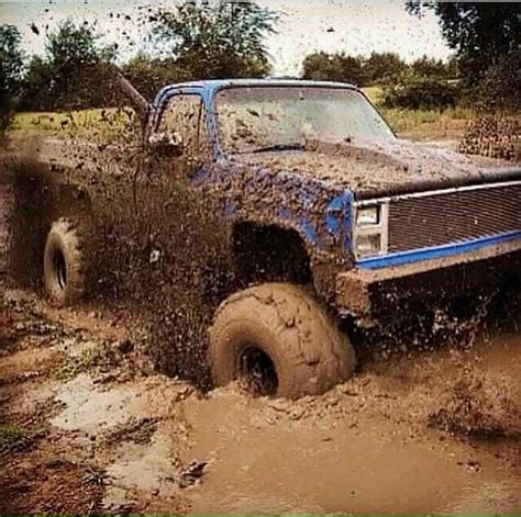 truck mudding 1000 ideas about mudding trucks on trucks