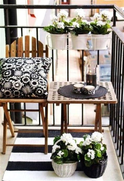 tiny ikea balcony decor ideas 57 cool small balcony design ideas digsdigs