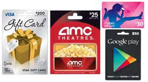 Acme Gift Cards - acme gift card catalina deal 10 free groceries living