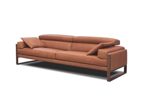 Calia Italia Leather Sofa Calia Sofa Sofa Set On Steel Legs And Morgana 953 Calia Italia Thesofa