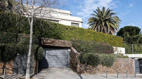 ousmane dembele maison casas de famosos la mansi 243 n por 15 000 euros al mes en la