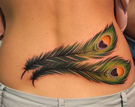 tattoo feather body 701 best images about body art 4 life on pinterest
