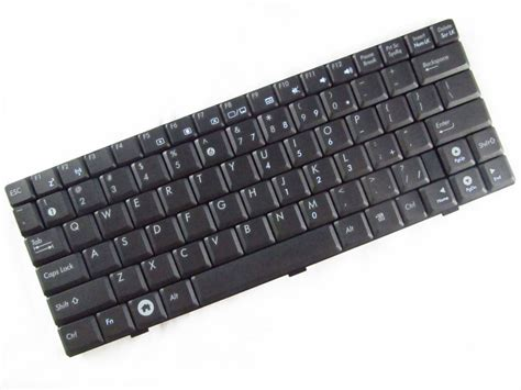 Keyboard Asus X44c b 224 n ph 237 m keyboard laptop asus vivobook x200 x201 x202 x201e