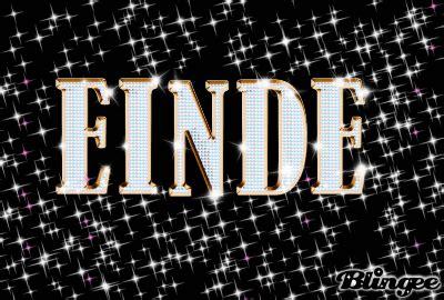 film quiz einde einde picture 112622246 blingee com