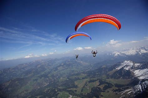 swing paragliders axis 4 swing paragliders