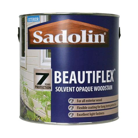 product categories professionals sadolin