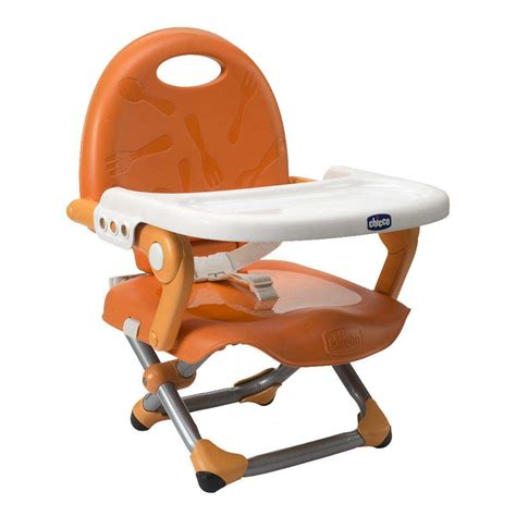 siege de table enfant r 233 hausseur b 233 b 233 r 233 hausseur de chaise si 232 ge de table