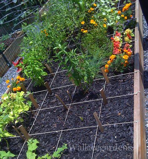 stunning garden plot ideas how to plan a vegetable garden