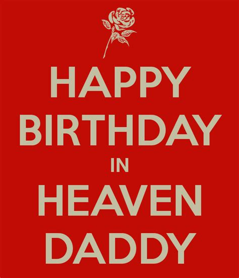 Happy Birthday In Heaven Quotes From Heavenly Birthday Quotes Quotesgram