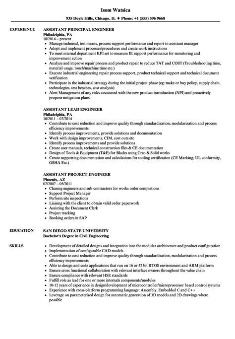 Resume Sles In Australia cover letter cleaner australia 28 images cashier