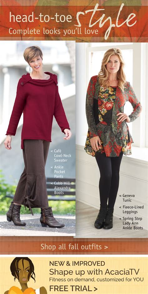 77 best images about flirting with fall on pinterest lucy dresses everyday dresses and tunics
