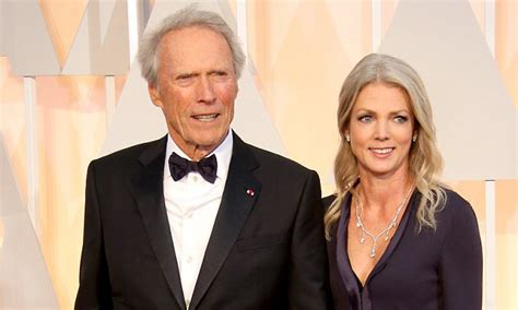 new year celebration eastwood clint eastwood s new is accused by ex of being